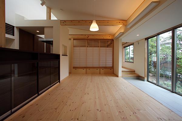 村上建築設計室