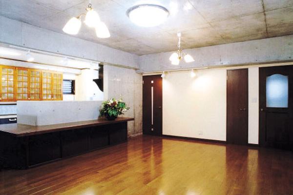塩谷建築設計事務所