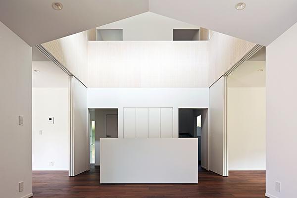 Ftra一級建築士事務所