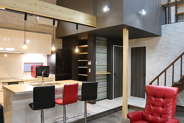 atelier Design Palette 一級建築士事務所