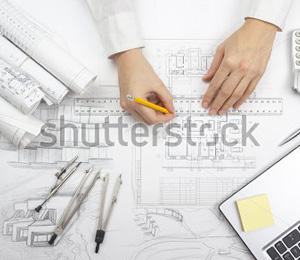 建築家とつくる