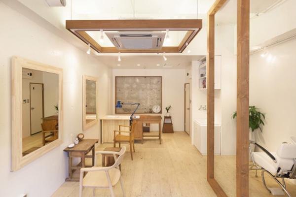 小川貴之建築デザイン